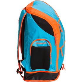 Funkita FKBKP Backpack Ocean Sun